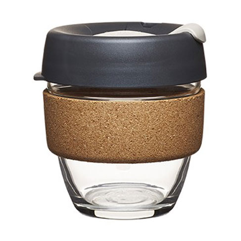 Café KeepCup (3 couleurs)