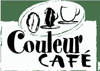 Couleur Café Maison de torréfaction
